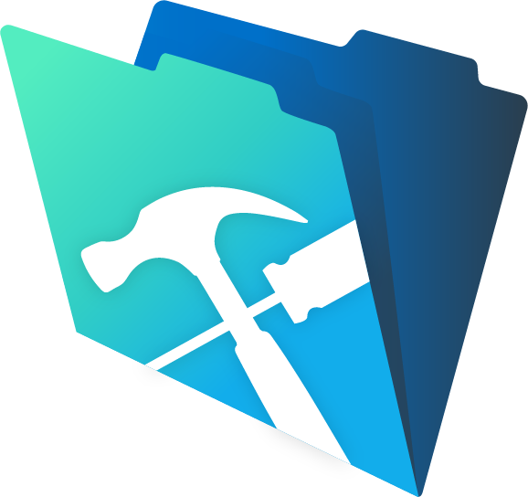 FileMaker icon